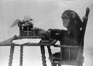 editor-nypost-typing