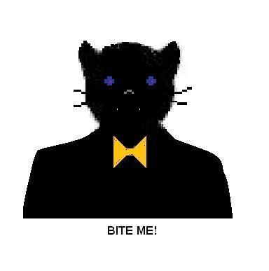bite-met