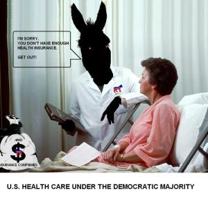 dnc-healthcarex