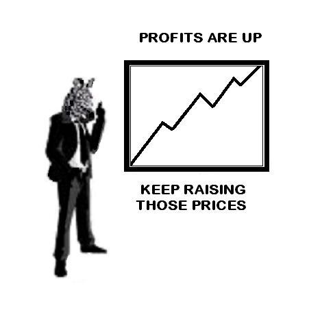 profitsx1