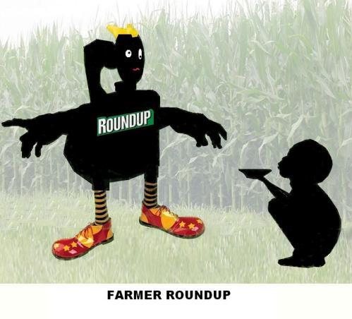 farmerroundup