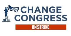 changecongress