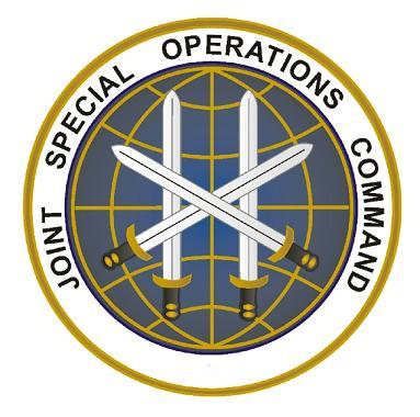 JSOC_emblem