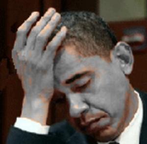obama-sad2