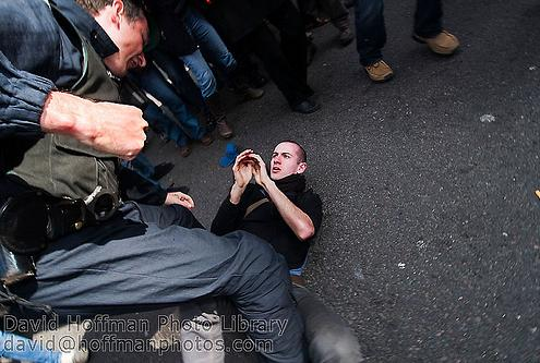 protestorg20