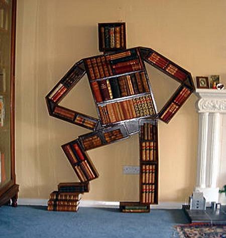 bookmanshelf