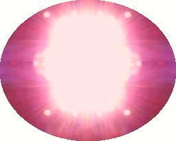 glow3a
