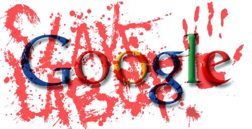 googleslaveloborx