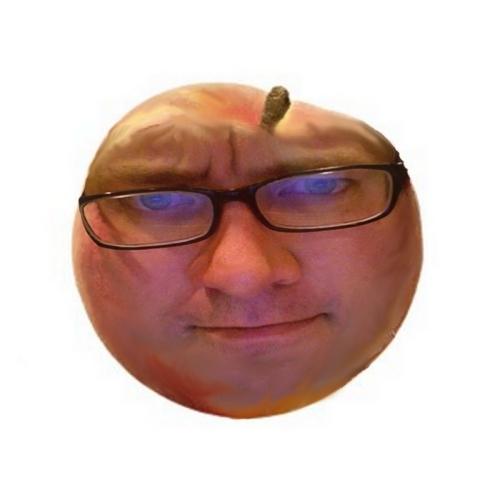 peach3Aaxyzaxyzz