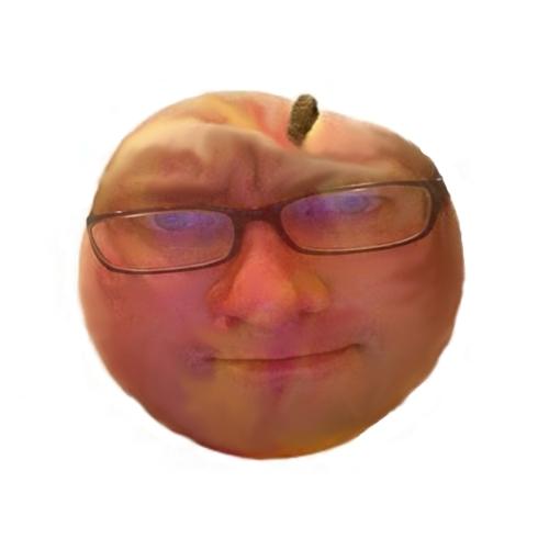 peach3Aaz