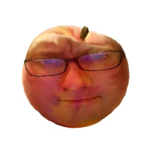 peach3Aazcc