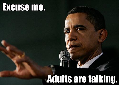 adultstalking
