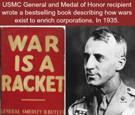 smedley-butler-war-is-a-racket2