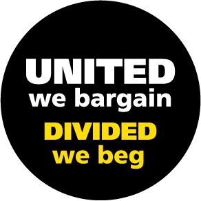 United-We-Bargain-Button-(0957)