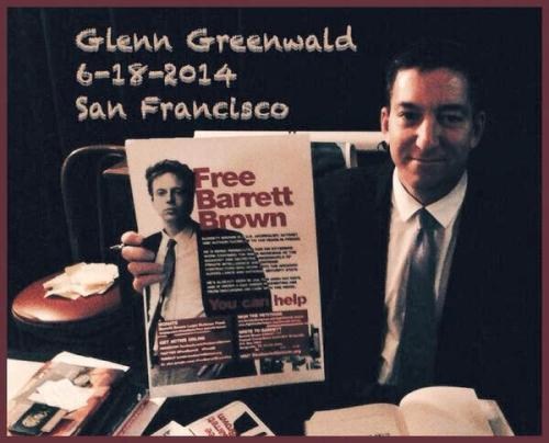 browngreenwald