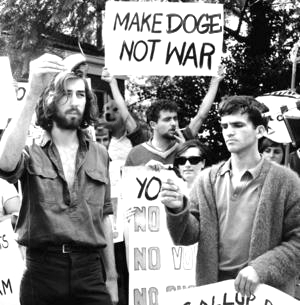 make-doge-not-warx