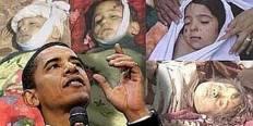obama_drones_children_460