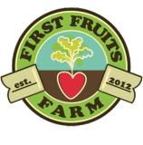 firstfruit