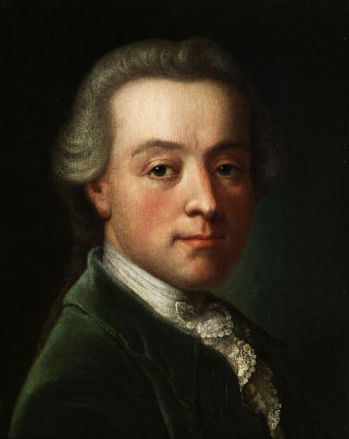 Mozart18