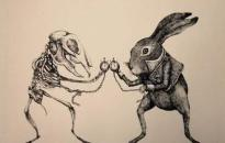 bunnywatch