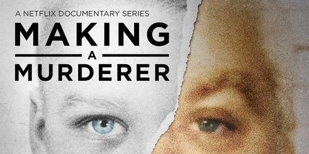 Making_A_Murderer_Title