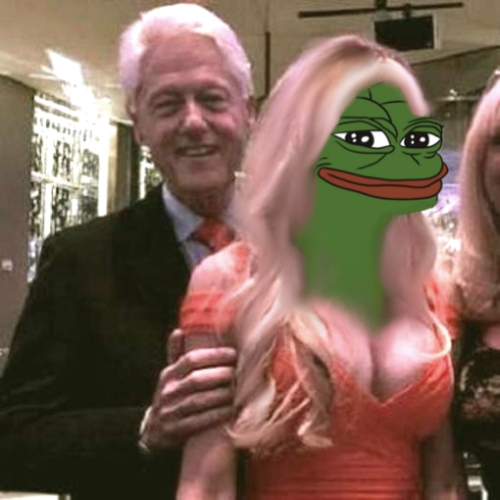 bill-and-bimbospepe